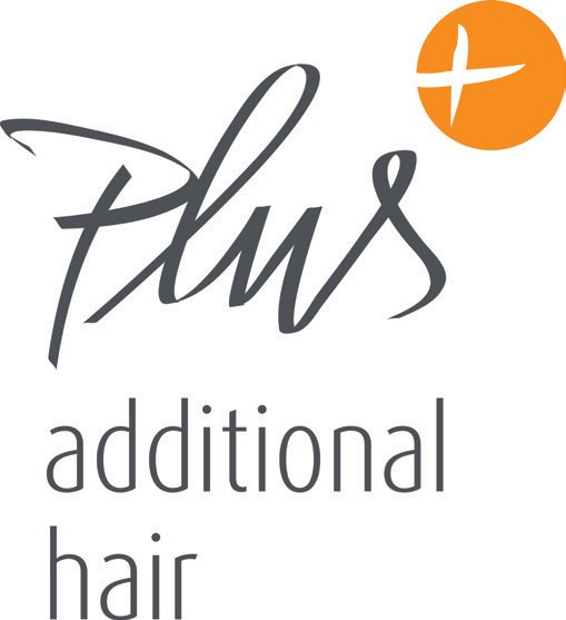 Plus Cosmetics GmbH
