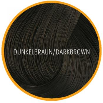 Plus Additional Hair – Dark Brown